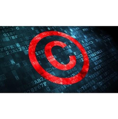 Защита авторских прав: конечный пользователь