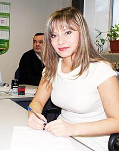 Московский центр судебной защиты» - одно из крупнейших юридических образований в Москве