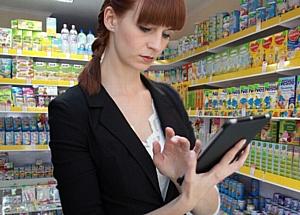 CDC и Nestle — новый этап 12-летнего сотрудничества