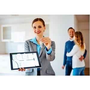 Правильные вопросы менеджеру по продажам недвижимости