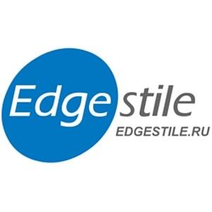 Уфимские web-дизайнеры осваивают SiteEdit