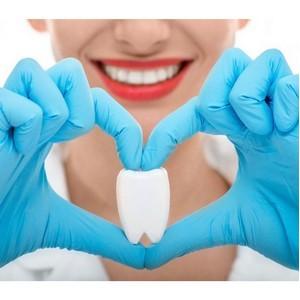 9 февраля - Международный день стоматолога