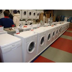 Покупаем надёжную стиральную машину: на что обратить внимание?