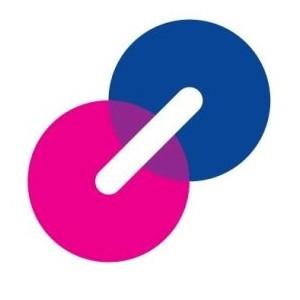 Linxdatacenter стал единственным оператором коммерческих дата-центров в рейтинге TAdviser