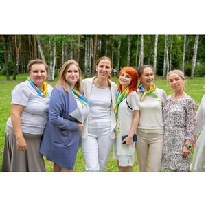 4,5 млн рублей на открытие детского сада