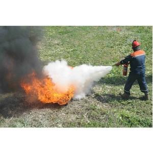 Тулэнерго контролирует безопасность объектов электросетевого комплекса