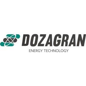 Пеллетное оборудование производства «Доза-Гран» помогает изготавливать качественное биотопливо
