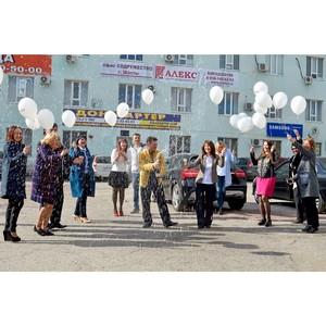 Перебраться из Шахт в Ростов-на-Дону и наоборот станет проще