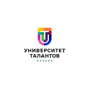 Интеграция одаренной молодежи в экономику Татарстана - одна из главных целей Университета Талантов