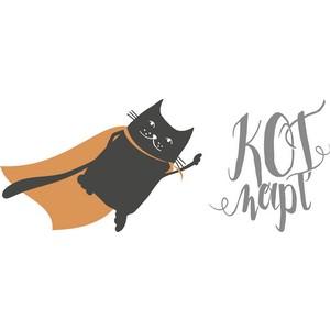 Интернет-магазин зоотоваров «Котмарт» запустил новый сайт