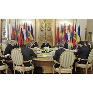 Узбекистан и страны ЕАЭС: сотрудничество продолжается