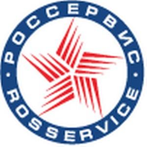 Россервис завершил пилотный проект для ГУ МЧС России по г. Москве