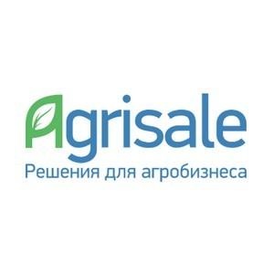 Онлайн-сервис Agrisale.ru