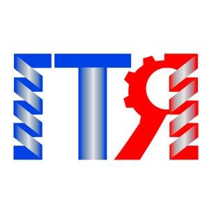 12 марта – открытие Юбилейной Петербургской технической ярмарки
