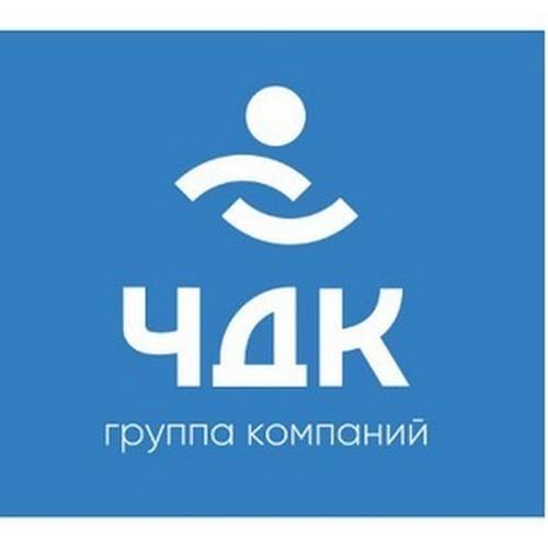 Компания ЧДК провела тур студенческой юридической олимпиады