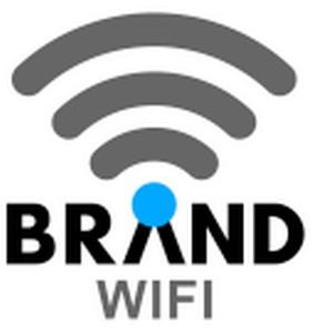 О Wi-Fi маркетинге или как монетизировать