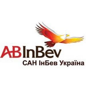 Волонтеры и партнеры САН ИнБев Украина собрали 40 000 литров бытового мусора