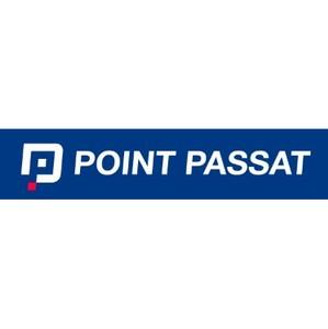 Весенние приключения Subaru Forester и Point Passat