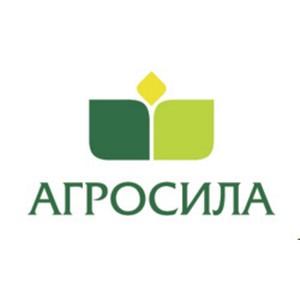 Крупнейшие предприятия Татарстана повышают эффективность производства