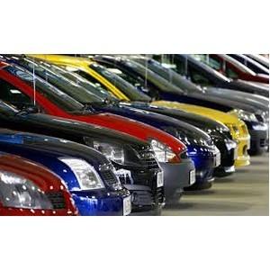 «Балтийский лизинг»: рост предложений в автокаталоге составил 30%