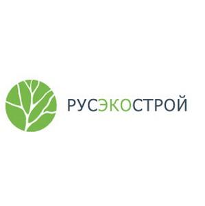 ООО «РусЭкоСтрой» оценены и подтверждены запасы подземных вод для ЖК «Видное-Новое»