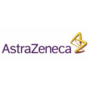 «Телеком-Экспресс» предоставляет услуги для компании «АстраЗенека»