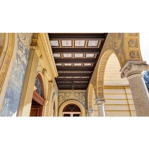 Hermes-Sojitz запустит сеть бутик-отелей в Италии