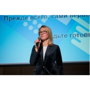 В Санкт-Петербурге пройдет курс «Медитация в психотерапии»
