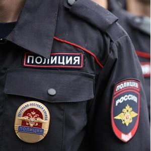 Как изменились задачи полиции со времён Екатерины II?