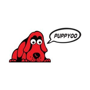Puppyoo предложит максимальные скидки на свою продукцию