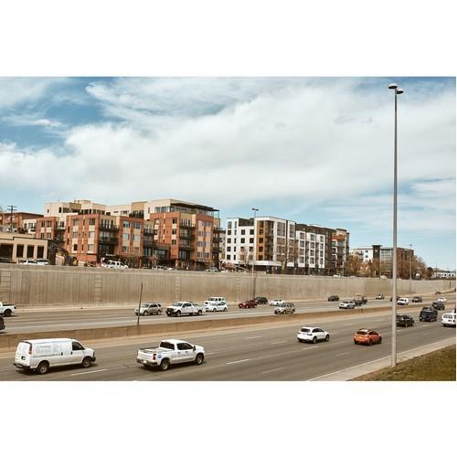 Лайфхак от «Метриум»: Какую квартиру не стоит покупать?