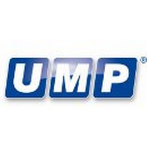 Спешите получить принтер для маркировки BMP21 от «Юнит Марк Про» в подарок!