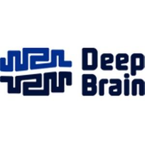 Компания DeepBrain разработала интерактивный сказочный мир для ЦДМ на Лубянке