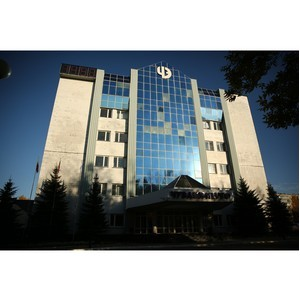 Энергетики филиала «Чувашэнерго» будут нести круглосуточное дежурство