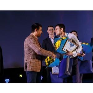 На Стойленском ГОКе подвели итоги конкурса «Молодой лидер» 2019 года