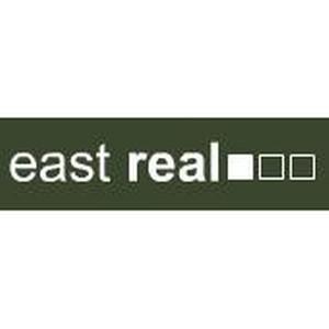 East Real открывает департамент консалтинга