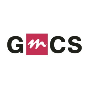 GMCS в числе крупнейших разработчиков мобильных приложений по версии CNews