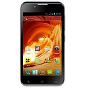 Fly IQ441 Radiance: смартфон на платформе Android 4.0
