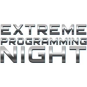 Начался отборочный этап Extreme Programming Night