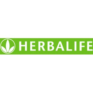 Команда Herbalife приняла участие в международном марафоне «ЭРГО Белые Ночи»