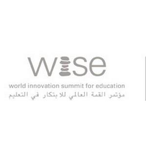 WISE открывает прием заявок на участие в программе «Голоса учащихся» 2013