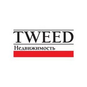 TWEED: технология оценки инвестиционной привлекательности  объекта недвижимости