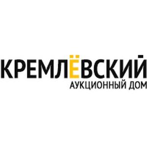 Аукционный дом «Кремлевский» подвел итоги «Первого фарфорового аукциона»