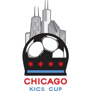 Международный молодежный футбольный турнир 2015 в Чикаго, США