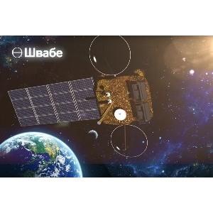 «Швабе» провел успешные испытания высокоточных устройств для метеоспутников «Арктика-М»
