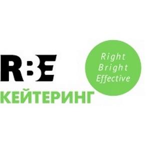 Группа компаний RBE инвестирует в развитие направления событийного кейтеринга