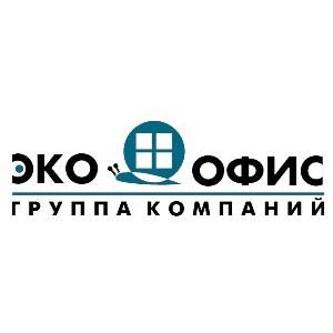 Торговому центру «Мебель России» 10 лет!