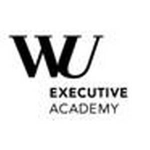 Мировые эксперты в области финансов делятся своим опытом со студентами программы MBA Finance