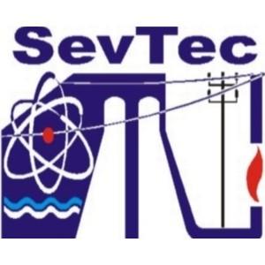 Создание Арктического кластера станет предметом обсуждения на выставке SevTec'14
