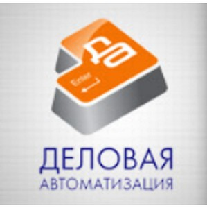 Заключен договор на техподдержку с компанией Росинтер